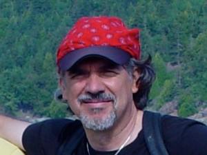 Jacques Delorme