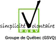 Groupe de simplicité volontaire de Québec