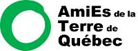 AmiEs de la Terre de Québec