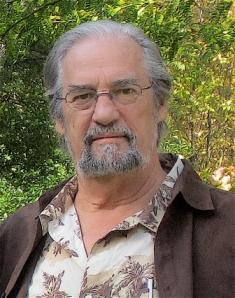 Jacques Senécal