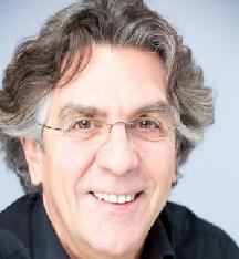 Laurent Imbeault