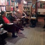 Café philosophique du 21 octobre