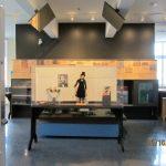 Exposition sur Thoreau aux Trois Couvents pour les Journées de la Culture les 1 et 2 octobre