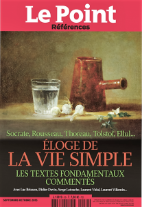 eloge-de-la-vie-simple