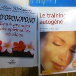 Quelques lectures conseillées par Jean Drouin